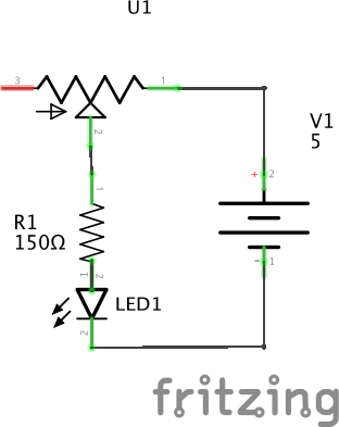 Electrical In A Circuit Without Resistors Values also 5 Mic Pre Schematic additionally 12 Volt Current Limiting Circuit moreover Headphone  lifier Project additionally . on index4